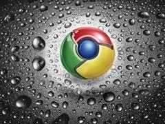怎么禁止谷歌浏览器隐藏url的www前缀?禁止Chrome浏览器隐藏url的www前缀的方法