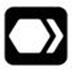 BitDock比特东西栏 V1.9.0.1 绿色版