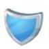 杰佳上网监控管理ag贵宾厅开户网址|官网 绿色版 V1.4