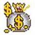 持家理財記賬軟件  V3.4.2.4 官方版