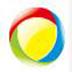 http://img2.xitongzhijia.net/181112/96-1Q11214153DC.png