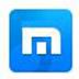 傲游笔记 V5.2.7.3000 官方版