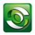 http://img4.xitongzhijia.net/181122/96-1Q122142531422.png