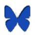 http://img3.xitongzhijia.net/181123/96-1Q123103J34V.png