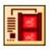 http://img5.xitongzhijia.net/181126/96-1Q126112251624.png