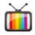 沸点影视盒 官方版 V3.2