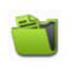 文件改名工具 免费绿色版V5.3