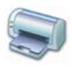 飞翔银行流水账打印软件