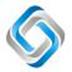 萨维会员管理系统 V3.07.26 官方安装版
