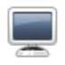 酷顺电费管理收费系统 V2.6 官方安装版