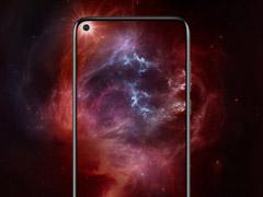 屏幕开孔?华为宣布12月17日在长沙发布nova 4自拍极点全面屏手机