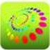 http://img2.xitongzhijia.net/181203/96-1Q203154339106.jpg