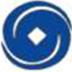 蘭州銀行網銀助手 V1.0.0.9 官方版