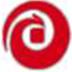無錫農村商業銀行網銀助手(無錫農商銀行網銀助手) V4.0.0.3 官方安裝版