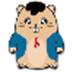 http://img3.xitongzhijia.net/181207/96-1Q20G52124c1.jpg
