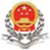 http://img2.xitongzhijia.net/181210/96-1Q2101612431T.jpg