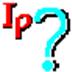 http://img5.xitongzhijia.net/181211/96-1Q211152S6192.jpg