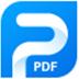 吉吉PDF V1.0.0.1 官方安裝版