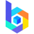 千图Box V2.0.2.0 官方版