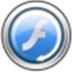 iLike SWF to MOV Converter(SWF视频转换器) V2.8.0.0 官方版