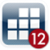 stata(統計軟件) V11.0 英文安裝版