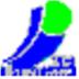 http://img2.xitongzhijia.net/190104/96-1Z104151251920.jpg