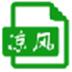 http://img3.xitongzhijia.net/190108/96-1Z10Q1340EV.jpg