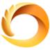 迅蟒自媒体营销助手 V3.2.6 官方版