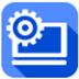 联想驱动管理 V2.7.111.1043 官方版