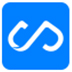 UpBTC(数字货币量化交易软件) V1.1.3.1 绿色版