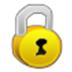 柏拉圖安全密碼管理器 V1.0.7 官方安裝版