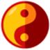 http://img2.xitongzhijia.net/190122/96-1Z122115915126.jpg
