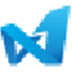 诺一自媒体标题天生神器 V4.2 绿色版