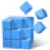 RegCool(注冊表編輯器軟件) V1.108 中文綠色版
