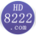 豪迪群发企业版 V2019.1.1 绿色版
