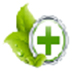一佳医智能门诊管理系统 V3.2 绿色版
