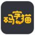 http://img2.xitongzhijia.net/190130/96-1Z13013364A21.jpg