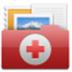 Comfy File Repair(文件修复工具) V4.1 英文安装版