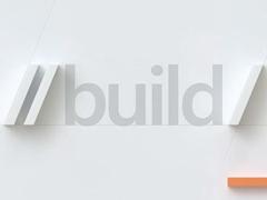 微软公布Build 2019开发者大会举办时间