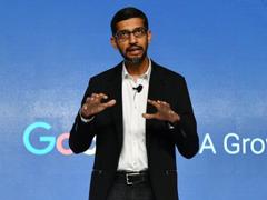 劈柴哥:谷歌2019年将在房地产投130亿美元