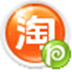 http://img1.xitongzhijia.net/190215/96-1Z215115223334.jpg