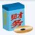 http://img2.xitongzhijia.net/190218/96-1Z21Q11051457.jpg