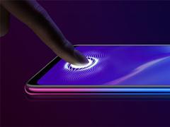 屏幕指纹手机哪个好?2019年2月超值国产屏幕指纹手机推荐