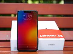 联想Z5手机值得买吗?联想Z5手机全面评测