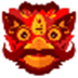 http://img3.xitongzhijia.net/190219/96-1Z219112S5520.jpg