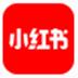 http://img3.xitongzhijia.net/190220/96-1Z220110J1523.jpg