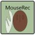 鼠標動作錄制工具 V1.2.52.0 綠色版