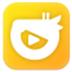 头榜直播盒子 V1.3.1 官方安装版