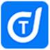 迅捷文字转语音软件 V2.0.8.0 官方安装版