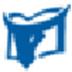 JoymoEBook角摩电子书制作工具 V1.0 绿色版